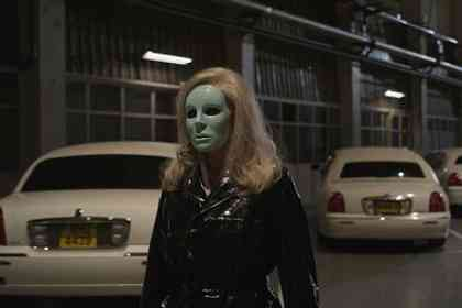 Holy Motors - Picture 5