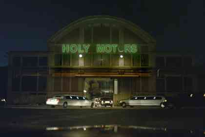 Holy Motors - Picture 6