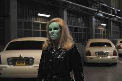 Holy Motors - Picture 7