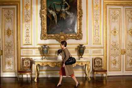 Les Saveurs du Palais - Picture 11