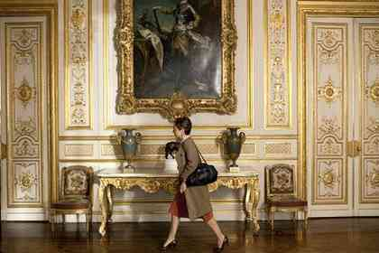 Les Saveurs du Palais - Picture 5