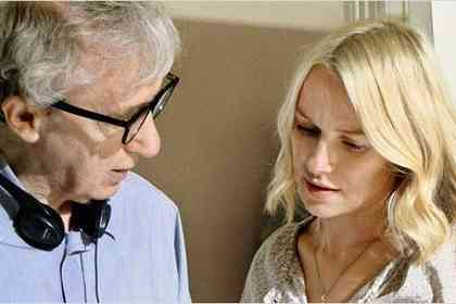Woody Allen: A Documentary - Picture 2