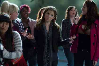 Pitch Perfect - Picture 5
