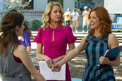 Pitch Perfect - Picture 6