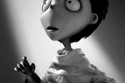 Frankenweenie - Picture 6