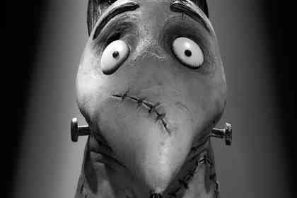 Frankenweenie - Picture 9