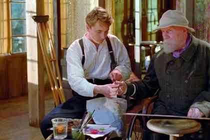 Renoir - Picture 5