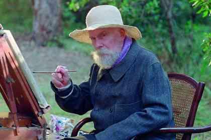 Renoir - Picture 6