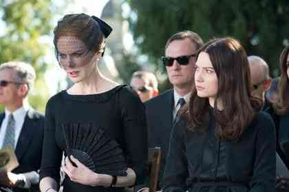 Stoker - Picture 4