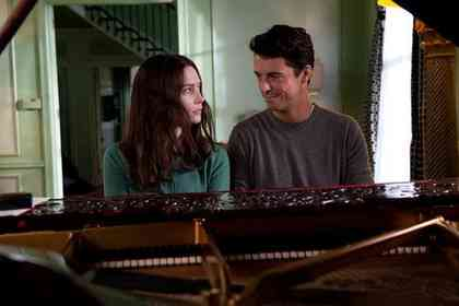 Stoker - Picture 6
