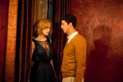 Stoker - Picture 8