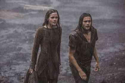 Noah - Picture 2