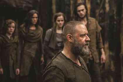 Noah - Picture 6