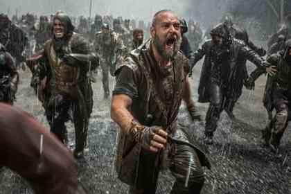Noah - Picture 7