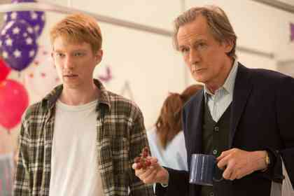 About Time - Picture 7