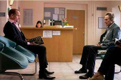 Seven Psychopaths - Picture 2