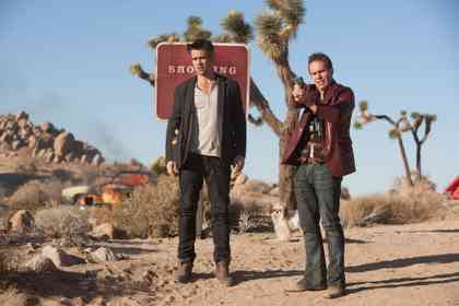 Seven Psychopaths - Picture 5