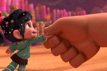 Wreck-It Ralph - Picture 11