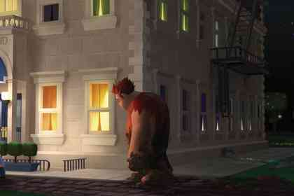 Wreck-It Ralph - Picture 6