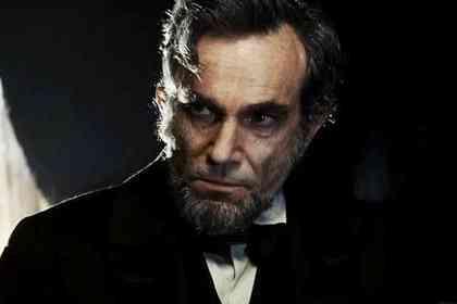 Lincoln - Picture 3