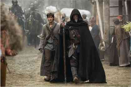 The Seventh Son - Picture 1