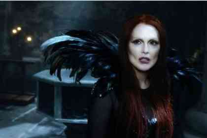 The Seventh Son - Picture 2