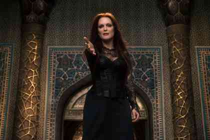 The Seventh Son - Picture 3