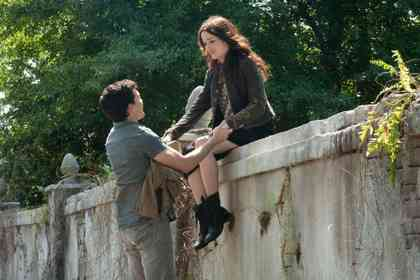 Beautiful Creatures - Picture 7