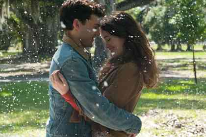 Beautiful Creatures - Picture 9