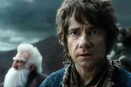 The Hobbit 3 : The Battle of the Five Armies - Picture 4