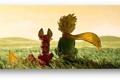 The Little Prince - Picture 2