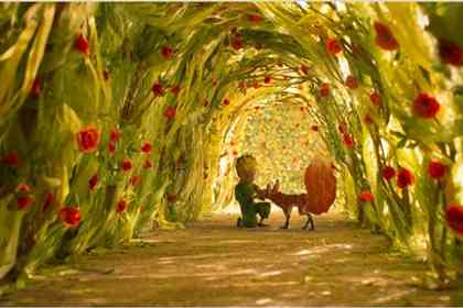 The Little Prince - Picture 5