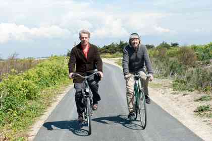 Alceste à Bicyclette - Picture 4