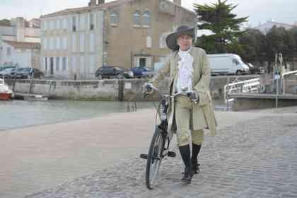 Alceste à Bicyclette - Picture 6