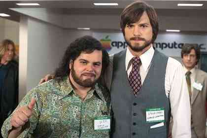 Jobs - Picture 1