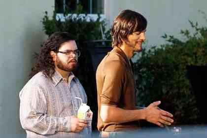 Jobs - Picture 4