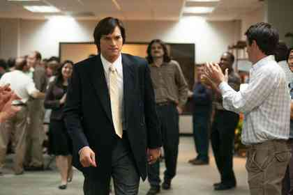 Jobs - Picture 8