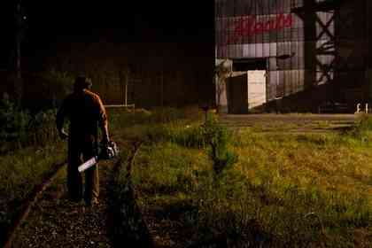 Texas Chainsaw 3D - Picture 1