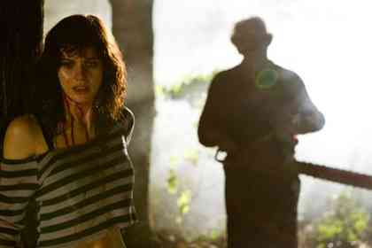 Texas Chainsaw 3D - Picture 2
