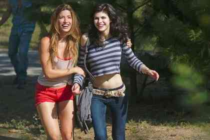 Texas Chainsaw 3D - Picture 5