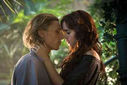 The Mortal Instruments: City of Bones - Picture 5