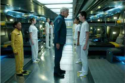 Ender's Game - Picture 2