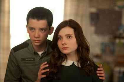 Ender's Game - Picture 4