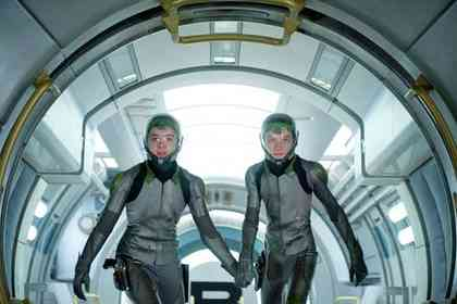 Ender's Game - Picture 5
