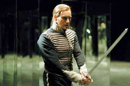 The Phantom of the Opera - Picture 2