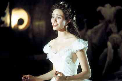 The Phantom of the Opera - Picture 4