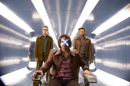 X-Men : Days of Future Past - Picture 7