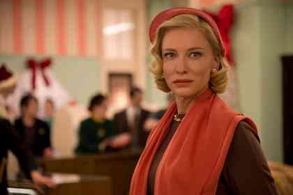 Carol - Picture 5