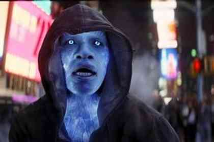 The Amazing Spider-Man 2 - Picture 4