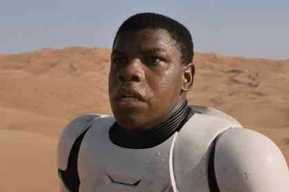 Star Wars Episode 7 : The Force Awakens - Picture 3